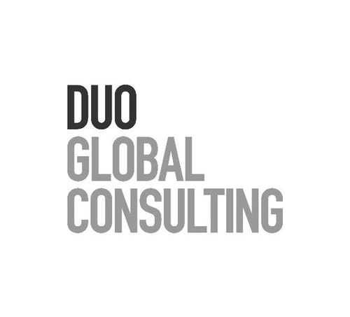 Duo Global Consulting