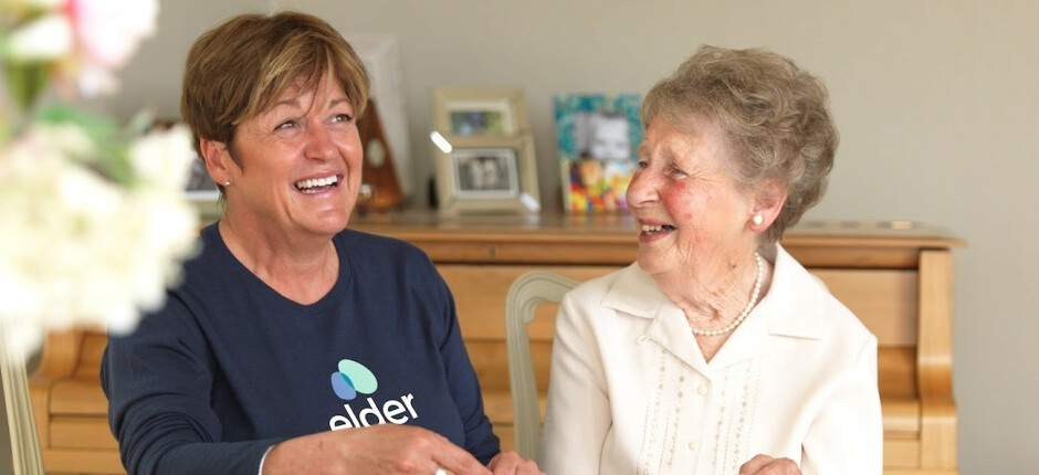 Photo of Live-in care company creates 1,350 UK jobs as demand surges by 25%   Bdaily